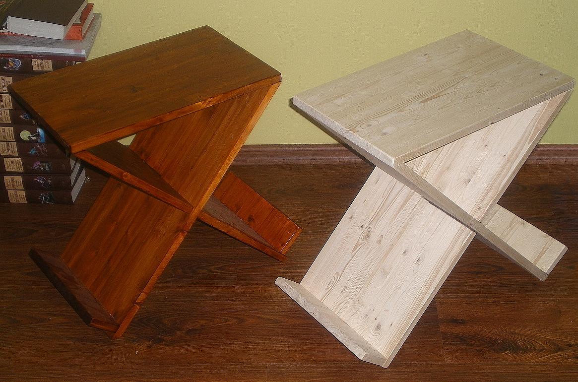 мебельный щит оби: