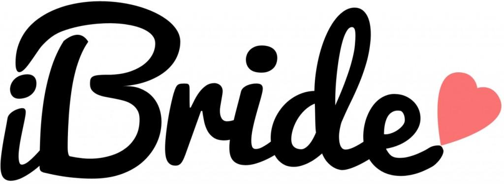 ibride-logo